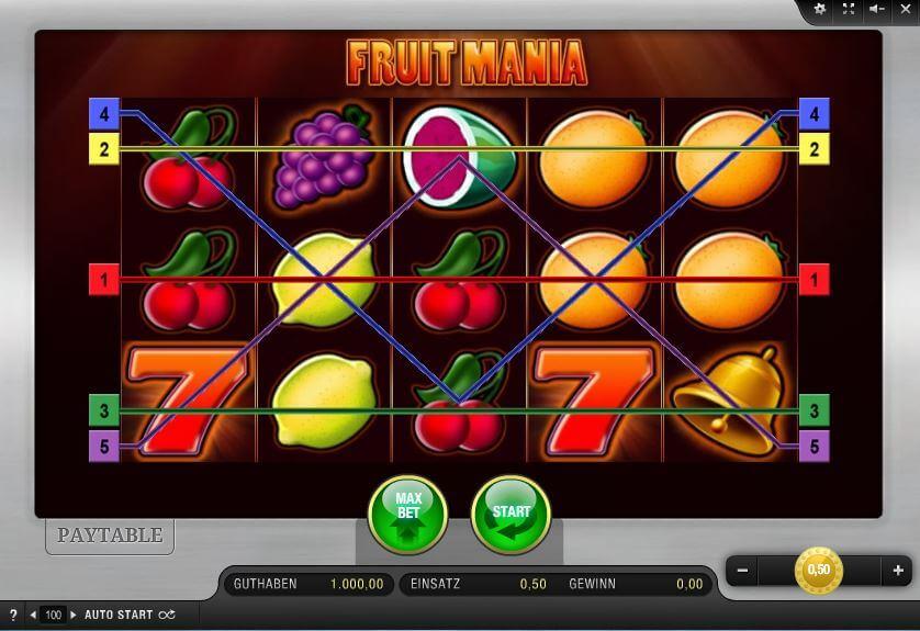 online casino affiliate spielen casino