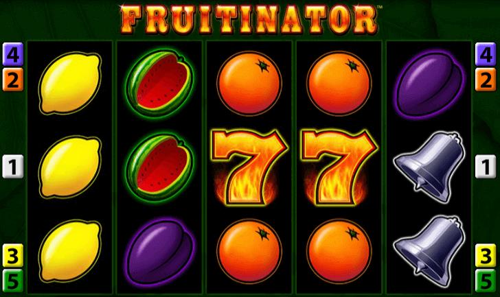 online novoline casino spiele online jetzt