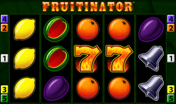 sunmaker online casino jetzt spielen poker