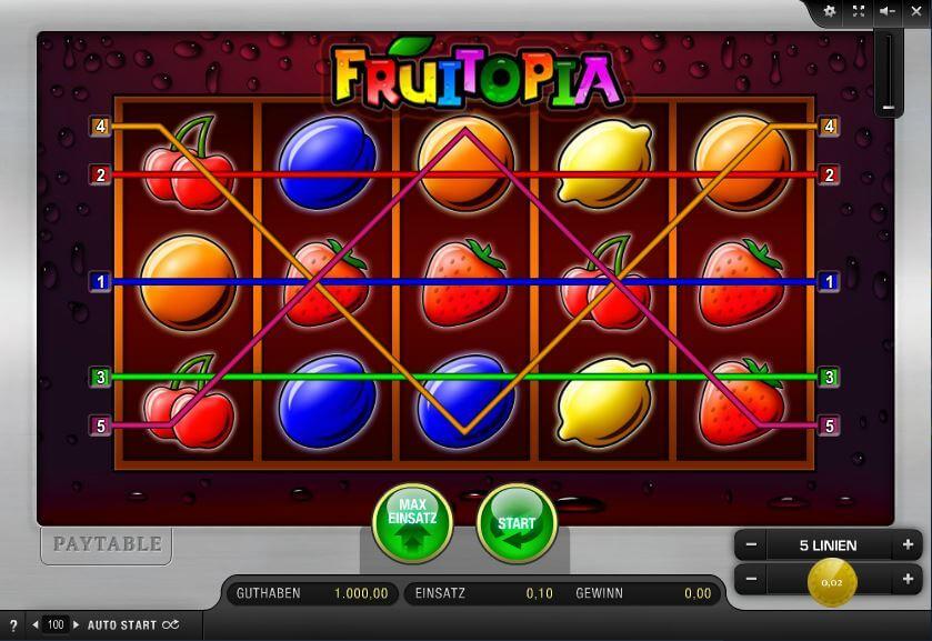 online casino sunmaker alle  spiele