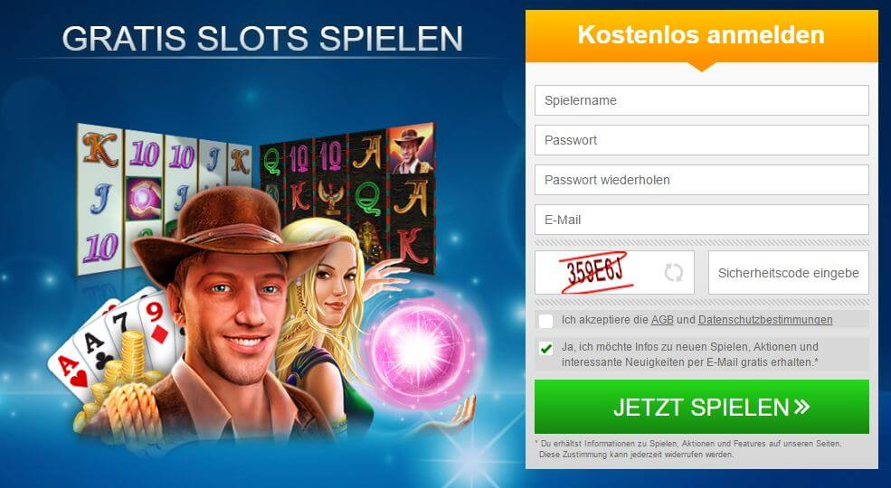 casino book of ra online twist game login