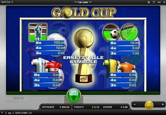 sunmaker online casino jetz spilen