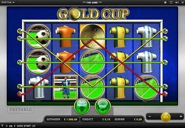 slots online spielen domino wetten