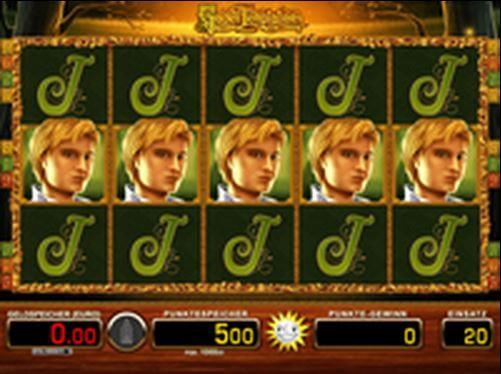 golden casino online  spielen