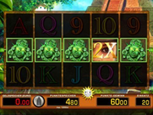 sunmaker casino forum