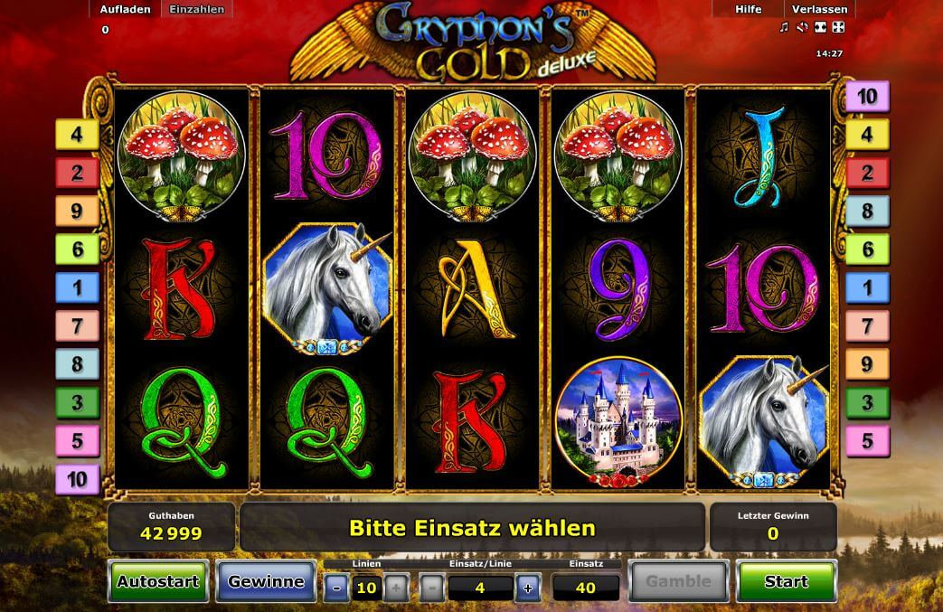online casino forum ra book