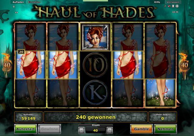 online casino um echtes geld spielen hades symbol