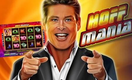 online casino affiliate jetyt spielen