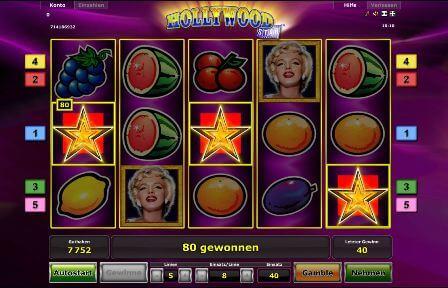 star casino online king jetzt spielen