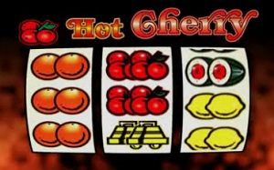Jackpot city casino usa