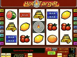 online casino affiliate spiel book of ra