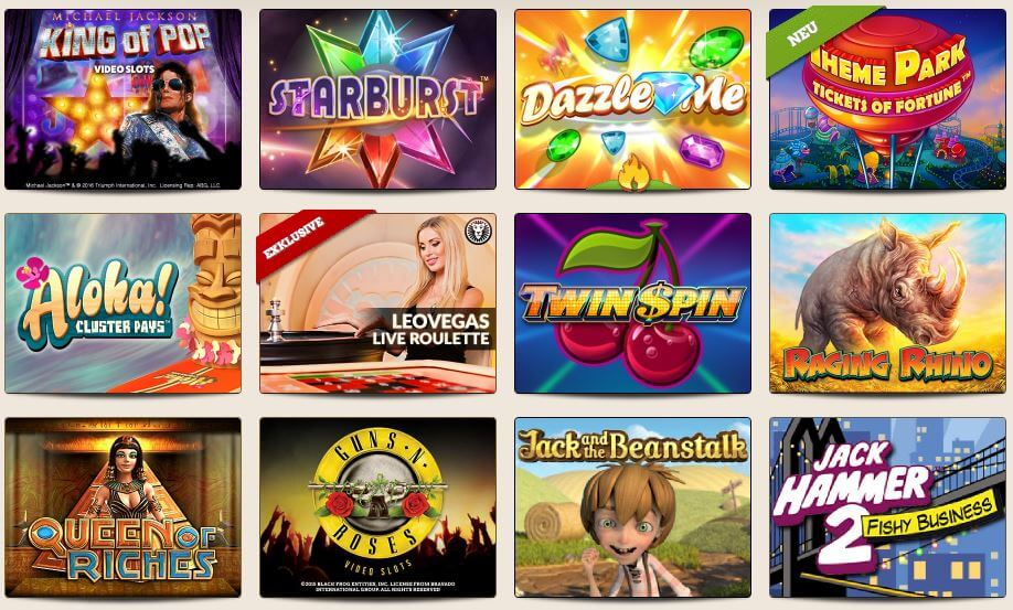 online casino poker gaming handy