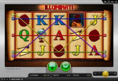 online casino affiliate kostenlos spielen automaten