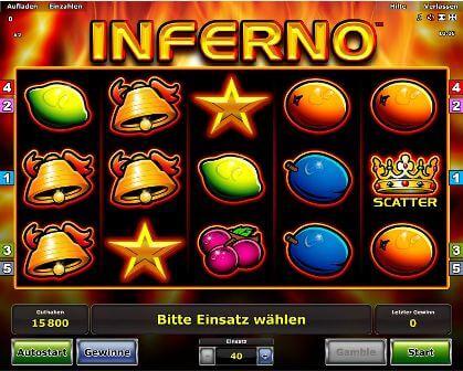 inferno spielen