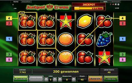 online casino willkommensbonus kostenlos spielen ohne anmeldung und registrierung