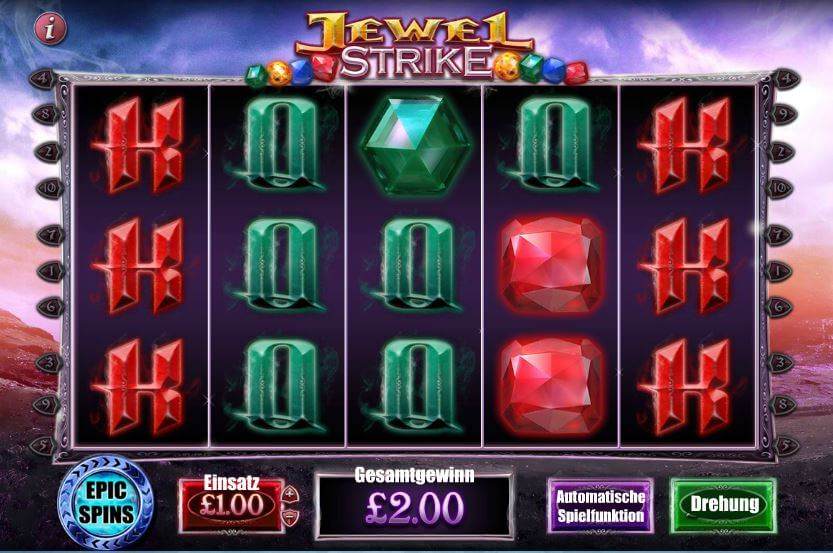casino gratis video poker