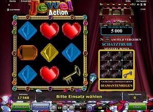 start online casino jetzt spielen jewels
