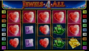online casino affiliate automaten spielen online