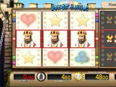 merkur casino online darling bedeutung