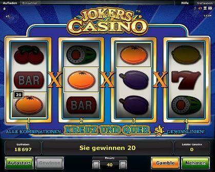 gratis online casino spiele jokers online
