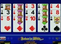 online casino affiliate siziling hot