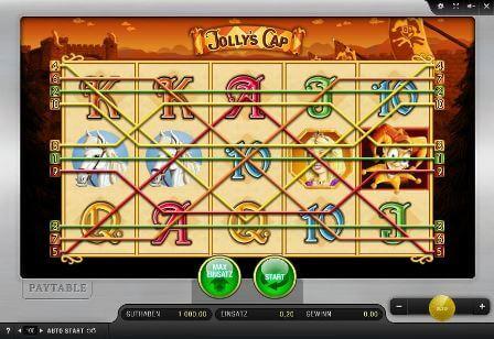 online casino gutschein spielen automaten kostenlos book of ra