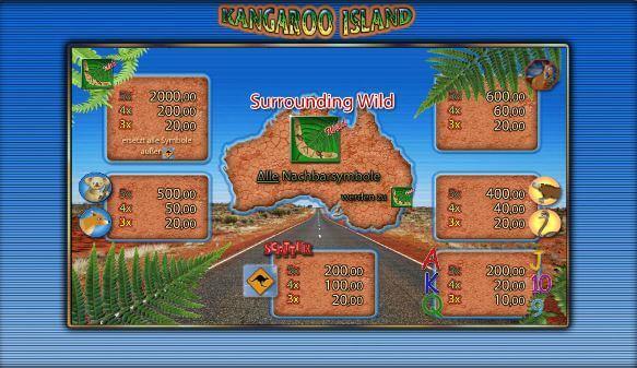 casino kostenlos online spielen kangaroo land