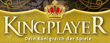 Kingplayer Sportwetten