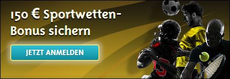 Kingplayer Wetten