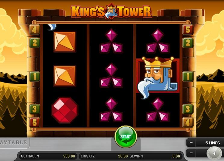 kings-tower-online-spielen