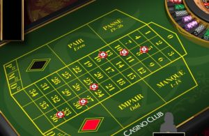 Kuvia pokeri kortitl