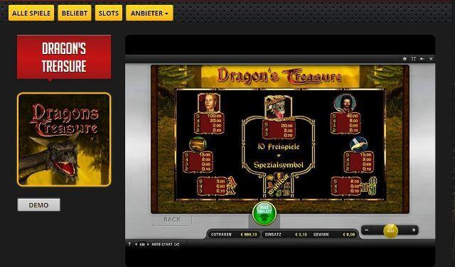 merkur spiele online casino