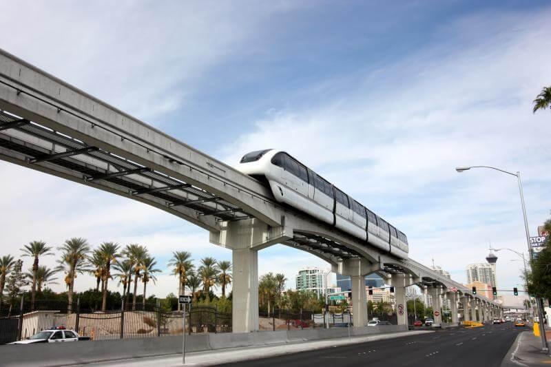 las_vegas_monorail