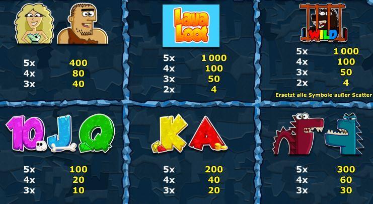 online casino online spielothek online spielen