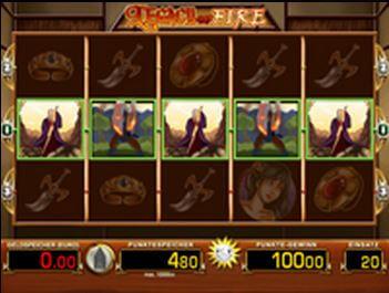 neues online casino  automaten kostenlos spielen