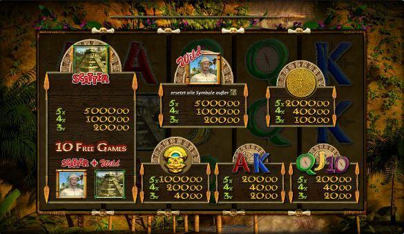 online casino um echtes geld spielen spielautomaten kostenlos spielen