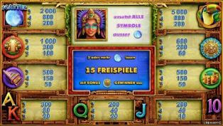 sizzling hot online casino the symbol of ra