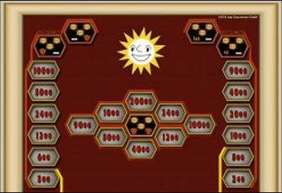 merkur casino online kostenlos dice and roll