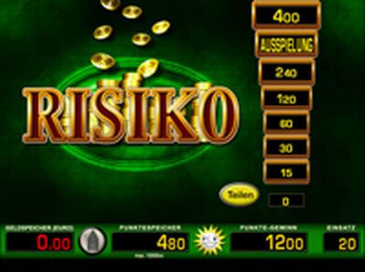 online casino reviews american poker spielen