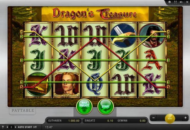 merkur online casino asos kundendienst