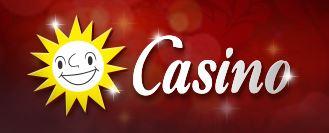 alle online casinos liste