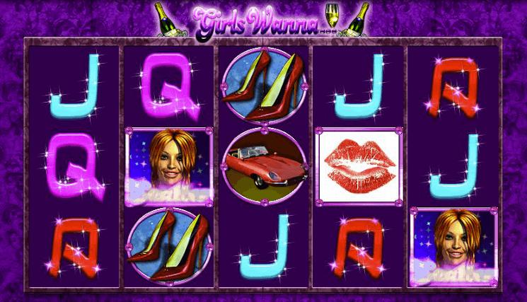 slot online jetzt spielen girl