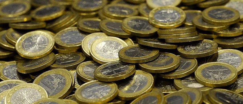 money management erklärung