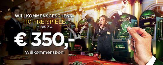 gutscheincode für mr green casino