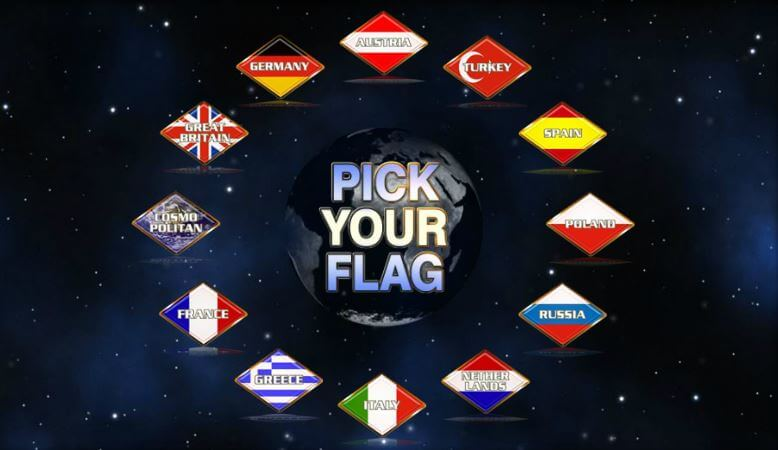 online merkur casino sofort gratis spielen