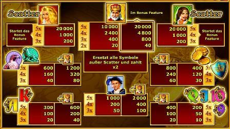 casino royale 2006 online book of ra mit echtgeld