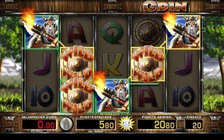merkur geldspielautomaten frei spielen odin