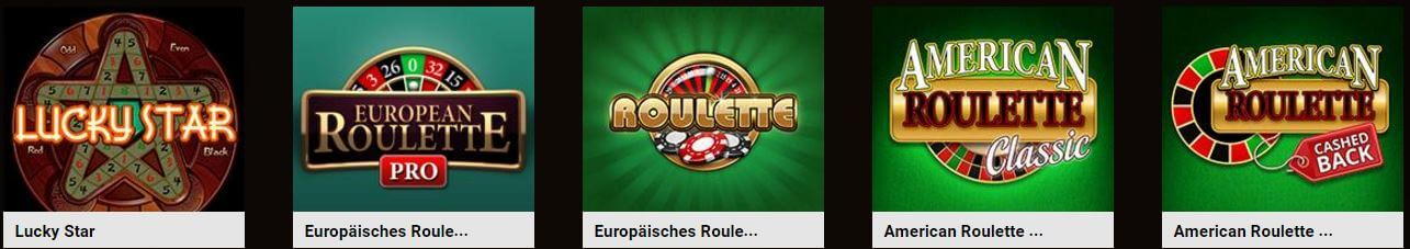 party-casino-gutschein-code