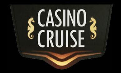 online casino deutschland paysafe