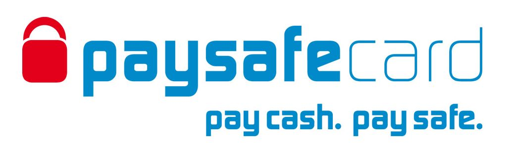 online casino paysafe welches online casino